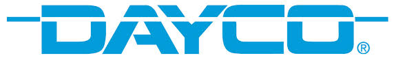 Dayco italy